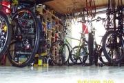 bikeland3