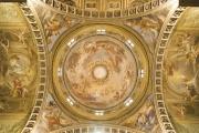 Duomo Cattedrale - Città di Castello