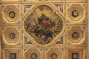 san-Florido-soffitto-a-cassettoni
