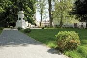 citta-di-castello_giardini-del-cassero