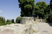 citta-di-castello_mura3