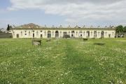 citta-di-castello_palazzo-vitelli1