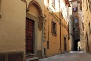 citta_di_castello_vicolo10