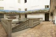 Museo delle tradizioni popolari - città di castello