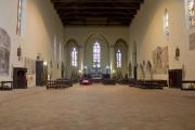 San-Domenico-Citta-di-Castello-1
