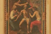 altare-di-san-bartolomeo-2