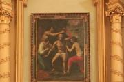 altare-di-san-bartolomeo