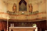 altare-maggiore