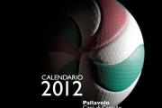 Orgoglio-Tifernate-Calendario-Pallavolo-Gherardi-svi-2012