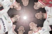 Orgoglio-Tifernate-Calendario-Pallavolo-Gherardi-svi-2012a