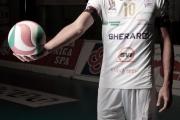 Orgoglio-Tifernate-Calendario-Pallavolo-Gherardi-svi-2012m
