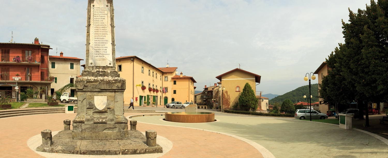 Panoramica_lisciano2