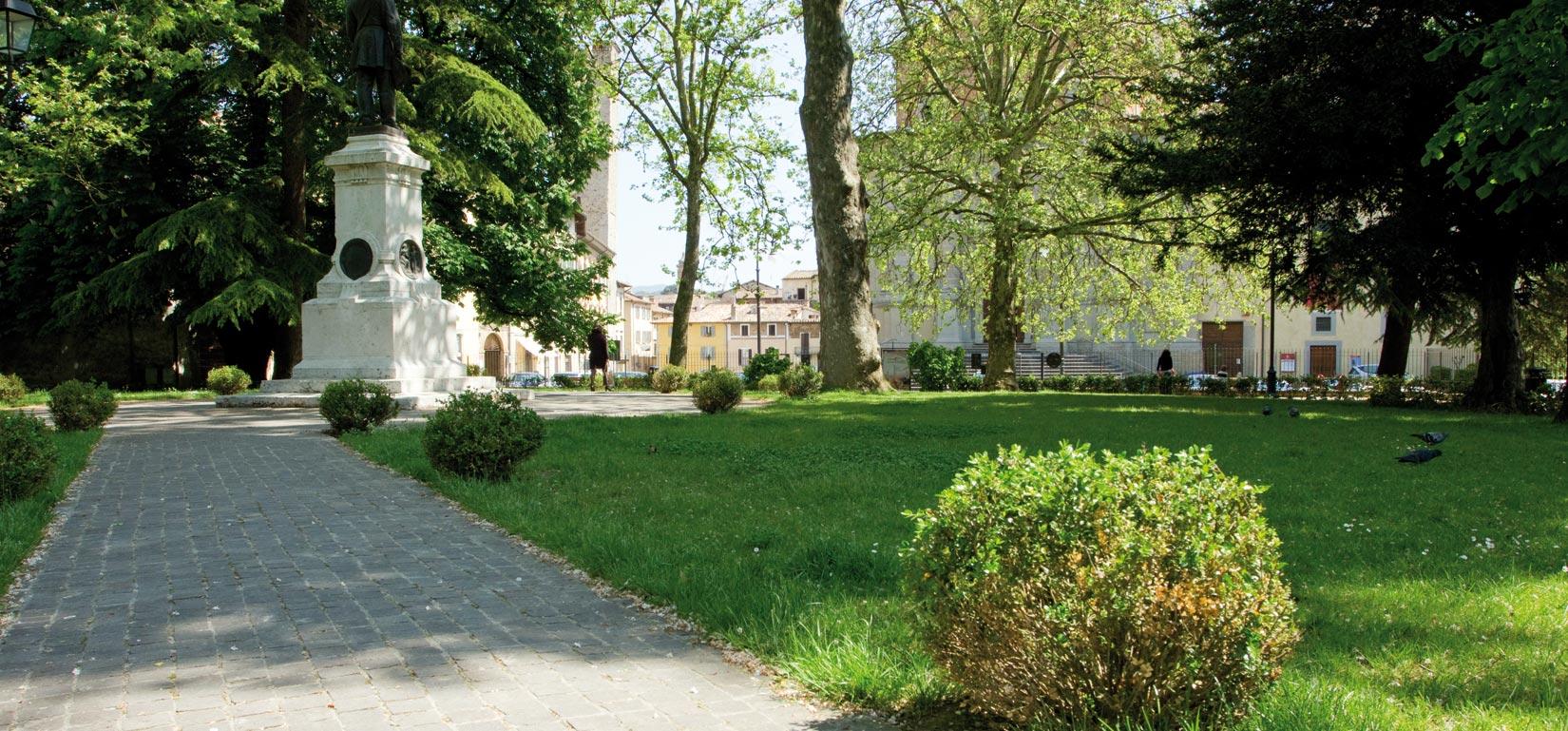 citta-di-castello_giardini-del-cassero_4