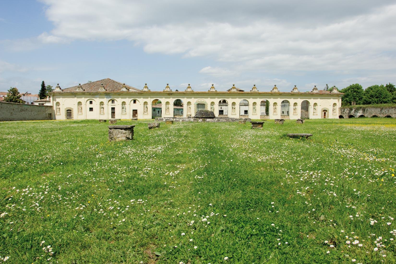 citta-di-castello_palazzo-vitelli