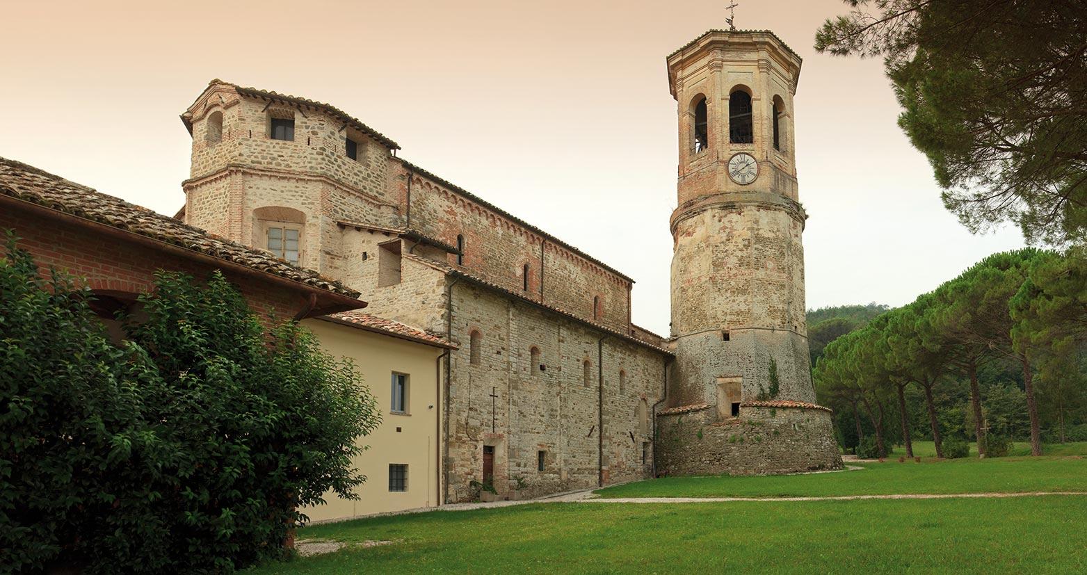 panoramica_montecorona