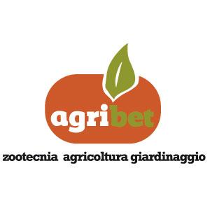 agribetlogo