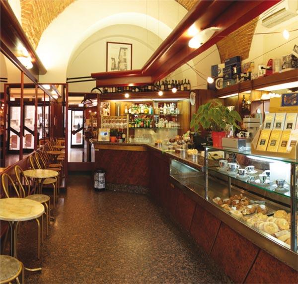 bar_del_corso