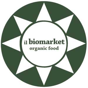 biomarket-logo