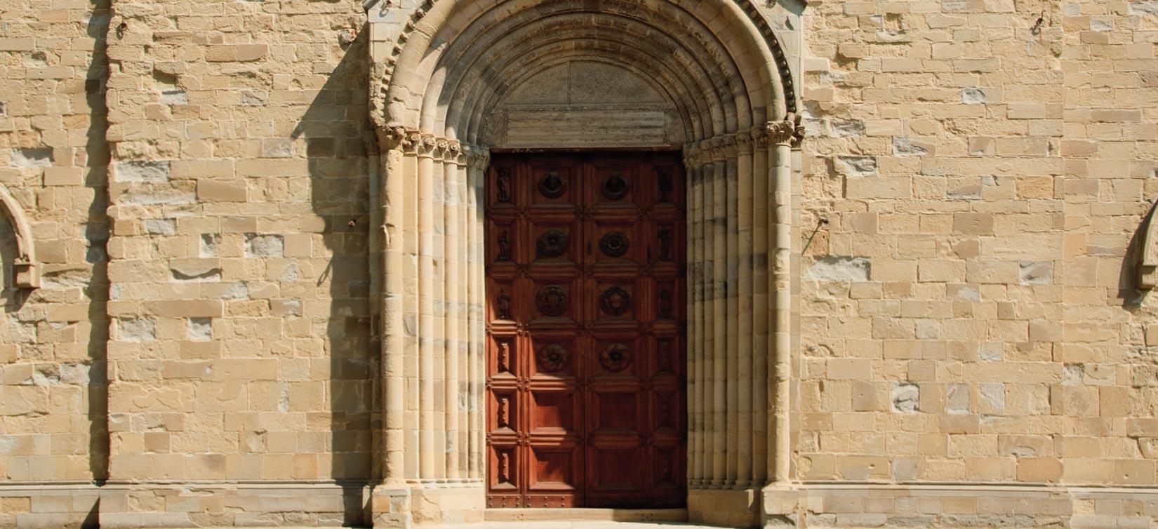 chiese-di-sansepolcro
