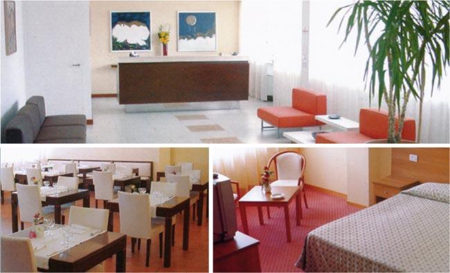 hotel-rio1