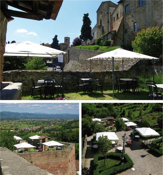 i-giardini-del-vicario1