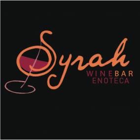 logo-syrah