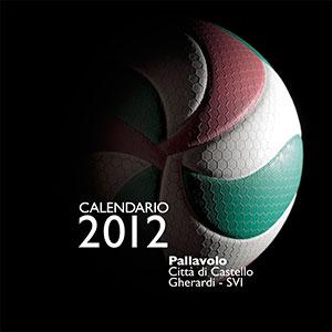 pallavolo-cittadicastello-2012