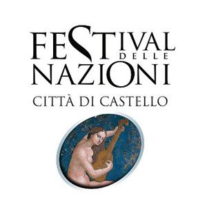 FestivalNazioni