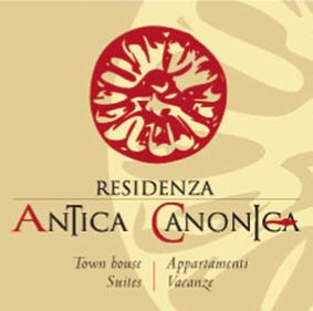 antica-canonica