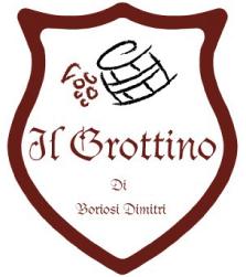 il-grottino
