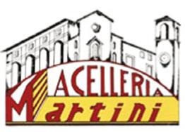 macelleria-martini
