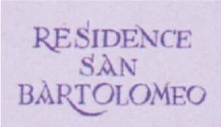 san-bartolomeo