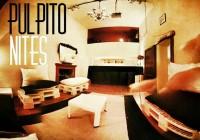 pulpito-teatro-anghiari